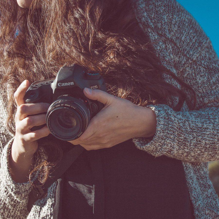wahington-dc-camera