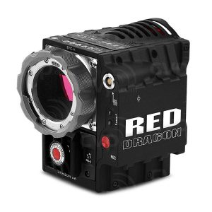 Red-Epic-M-Dragon-rental-washington-dc