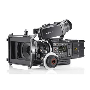 Sony-F55-rental-washington-dc