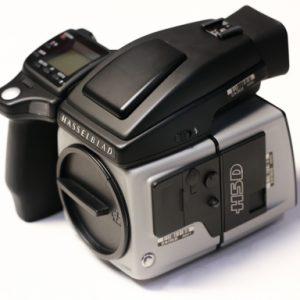 cameras-dslr-hasselblad