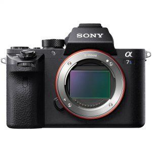 dccamera-sony-a7s-camera-washington-dc-rentals