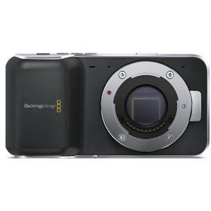 dccamera_blackmagic__pocket_camera_4k_cool_kids