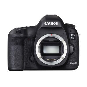 Canon-5D-Mark-3-rental-washington-dc