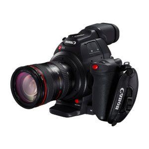 Canon-C100-MK2-rental-washington-dc