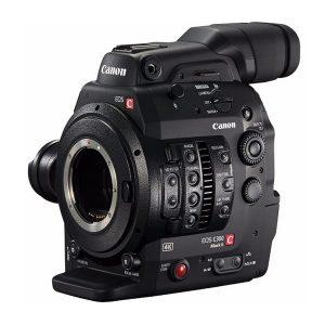 Canon-C300-MK2-rental-washington-dc