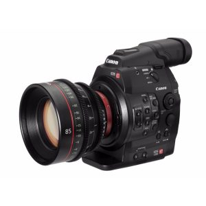 Canon-C300-rental-washington-dc