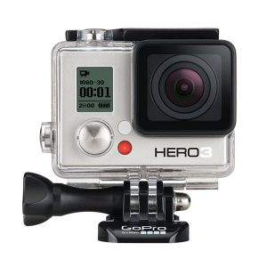 GO-PRO-HERO3-washington-dc