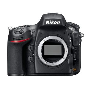 Nikon-D800E-rental-washington-dc