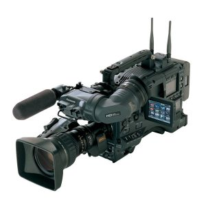Panasonic-HPX-2000-rental-washington-dc