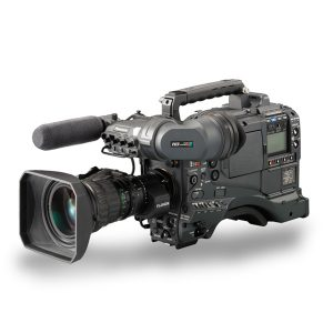 Panasonic-HPX-3700-rental-washington-dc