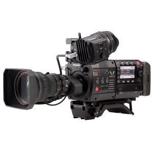 Panasonic-Varicam-35-rental-washington-dc