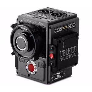 Red-Scarlet-Wrental-washington-dc