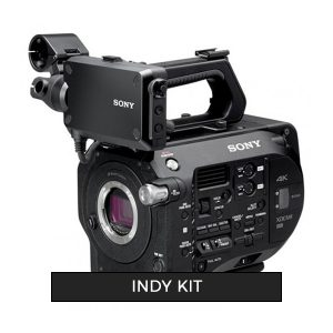Sony-FS7-Kit-rental-washington-dc