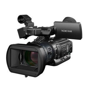Sony-PMW-200-rental-washington-dc