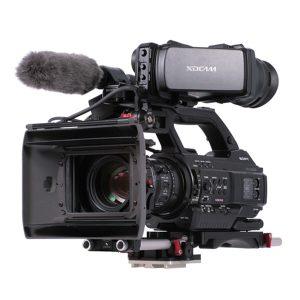 Sony-PMW-300-rental-washington-dc
