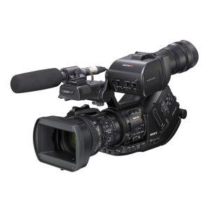 Sony-PMW-EX-3-rental-washington-dc