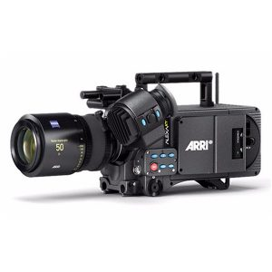 arri-alexa-xt-plus-rental-washington-dc