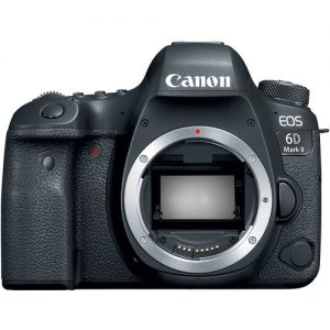 canon-eos-6d-mark ii-