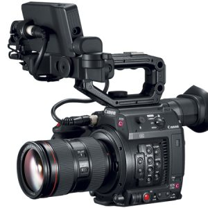 cameras-digital-c200