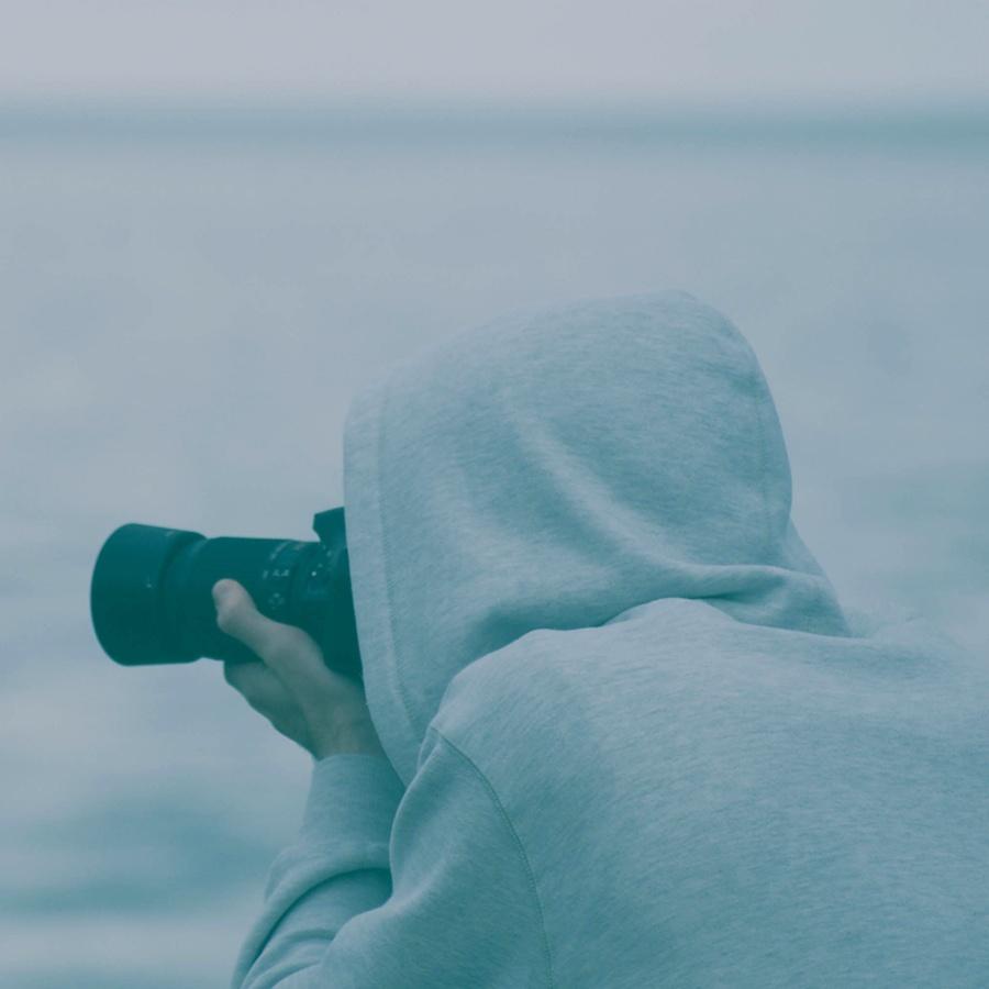 wahington-dc-camera-rent