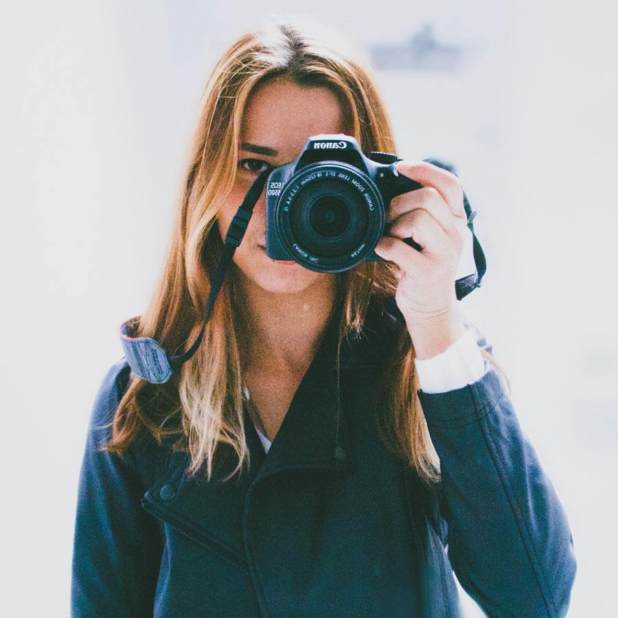 wahington-dc-lens-rental