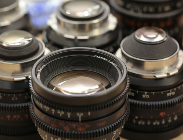 Zeiss Super Speeds (1 3)