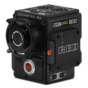Cameras - DC Camera Rental on map of re, map of usa, map of sn, map of gh, map of ne, map of tx, map of kansas, map of wa, map of mh, map of ia, map of ut, map of ps, map of le, map of ci, map of mt, map of sh, map of nd, map of wyoming, map of wi, map of cl,